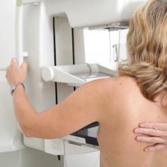 Tumore al seno HER2 positivo