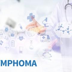 Terapie innovative per la cura dei linfomi