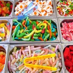 Meno zucchero, più benefici per i bambini