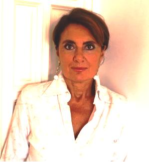 professoressa Carolina Ciacci, ordinario di Gastroenterologia