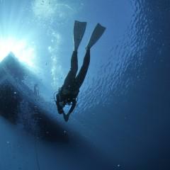 Diabete e subacquea: un tabù da sfatare