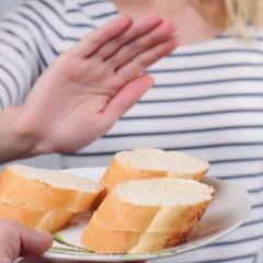 Sensibilità al glutine non celiaca: i gastroenterologi della SIGE lanciano l'allarme