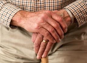 """Parkinson, parte la rete di ricerca del """"Fresco Institute Italia"""" con la Michael J.Fox Foundation"""