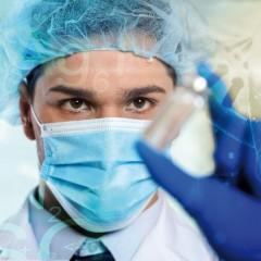 Per l'influenza si può morire. Non esitiamo a vaccinarci