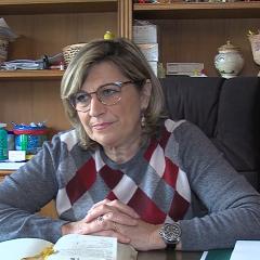 Meningite: intervista alla Dott.ssa Milena Lo Giudice