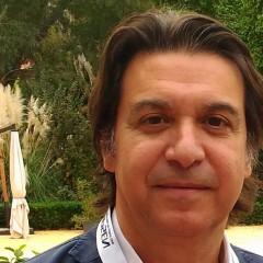 Sclerosi multipla: intervista al Dott. Salvatore Cottone