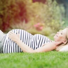 Sviluppato esame non invasivo per screening anomalie genetiche feto