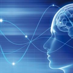 Autostima, si aumenta 'allenando' il cervello