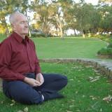 Musica ed esercizi di meditazione contro la perdita di memoria