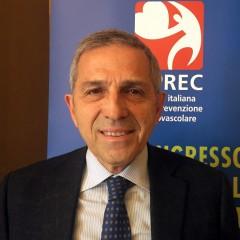 Cambio ai vertici della Siprec: il nuovo presidente è il professor Massimo Volpe