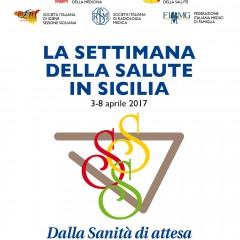 La Settimana della Salute in Sicilia