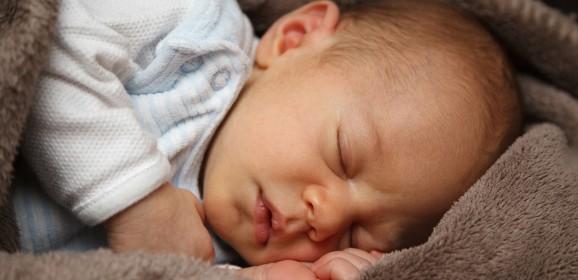 Infezioni da bebè e invecchiamento