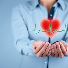 Un calcolatore online per predire il rischio di malattie cardiovascolari e diabete