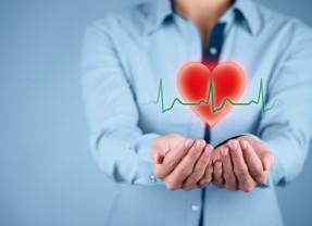 EnSite X: il sistema che esplora il cuore
