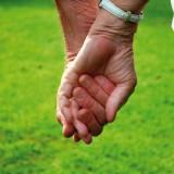 Fimmg e Senior Italia FederAnziani insieme per il diario dei vaccini