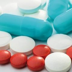 Antidolorifici e rischio cuore