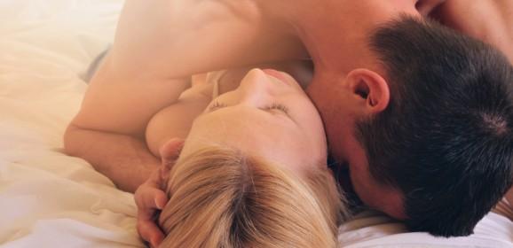 I ginecologi imparano a parlare di sesso sicuro