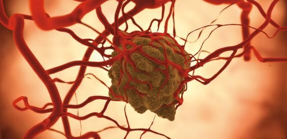 Farmaci antiblastici e rischio da esposizione