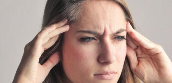 Novartis annuncia nuovo farmaco per l'emicrania