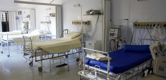 Per una morte in ospedale