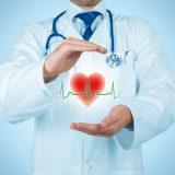 """""""I LOVE LIFE"""" – Al via la campagna sullo scompenso cardiaco"""