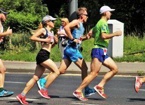 Medicina, ormoni, metabolismo e sport