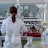 IEMEST – Master in Bioinformatica e statistica applicata alle scienze
