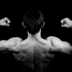 Emergenza testosterone: è carente in tutta Italia