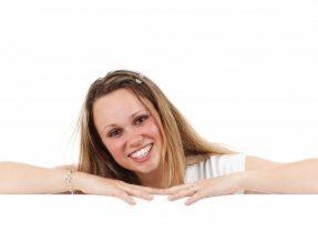 I principali effetti positivi del cannabidiolo