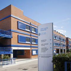 Obesità, terapie e trattamenti. Villa Lucia Hospital ottiene il riconoscimento SICOB