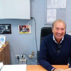 Intervista al Professore Umberto Esposito