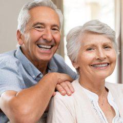 Coronavirus: in un video il messaggio degli anziani