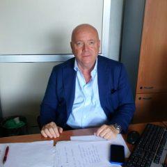 Intervista al Dottore Claudio Santangelo