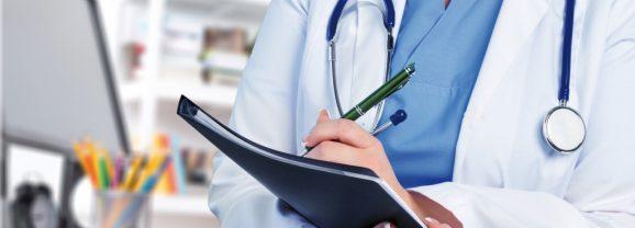 Abruzzo: urgente riattivare ambulatori per attività specialistica e screening