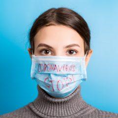 Ministero della salute: Covid-19, il Comitato Tecnico-Scientifico chiarisce la definizione di paziente guarito