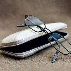 Scegliere buone lenti per i propri occhiali