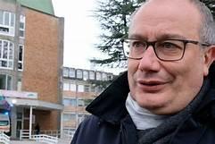 Intervista al dottore Maurizio Di Mauro