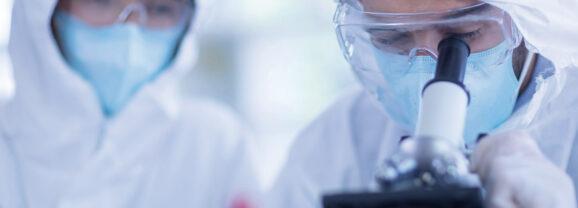 Avviati test nuovo farmaco contro Covid-19