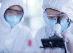 Anticorpi monoclonali, la nuova frontiera anti-Covid 19