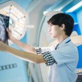 Terapia genica per l'atrofia muscolare spinale. Da aprile la rimborsabilità